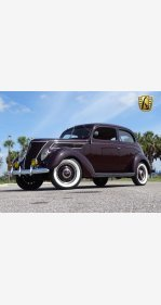 1937 Ford Other Ford Models for sale 101117661