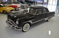 1953 Packard Other Packard Models for sale 101118327