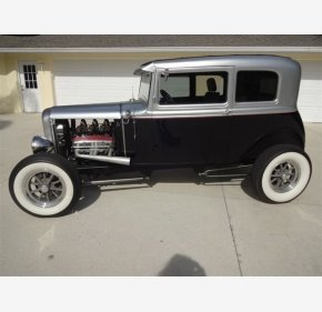 1930 Ford Other Ford Models for sale 101118403