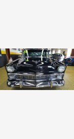 1956 Chevrolet Bel Air for sale 101118406