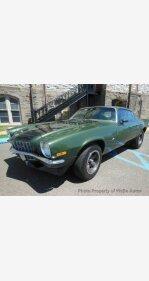 1971 Chevrolet Camaro Z28 for sale 101118447