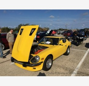 1974 Datsun 260Z for sale 101118453
