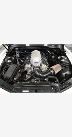 2012 Chevrolet Camaro for sale 101118454