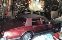 1977 Cadillac Seville STS for sale 101118596