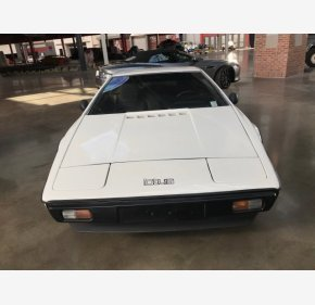 1977 Lotus Esprit for sale 101118816