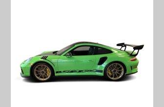 2019 Porsche 911 for sale 101118991
