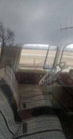 1960 Ford F100 for sale 101119035