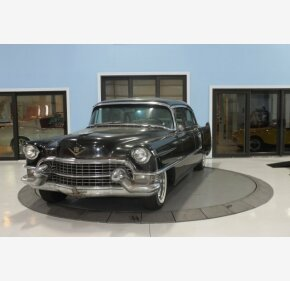 1955 Cadillac Series 62 for sale 101119042