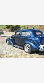 1937 Chevrolet Other Chevrolet Models for sale 101119048