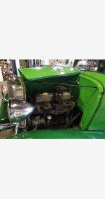 1933 Chevrolet Other Chevrolet Models for sale 101119052