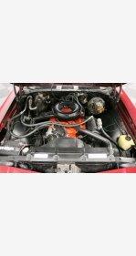 1969 Chevrolet El Camino for sale 101119068
