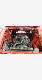 1969 AMC AMX for sale 101119070