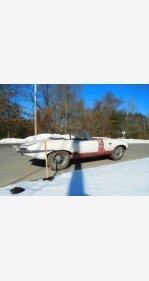 1964 Jaguar E-Type for sale 101119087