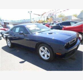 2014 Dodge Challenger R/T for sale 101119135