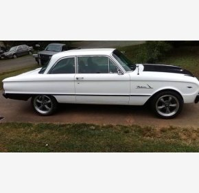 1962 Ford Falcon for sale 101119774