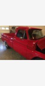 1964 Chevrolet C/K Truck for sale 101119779