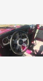 1971 Volkswagen Beetle for sale 101119787
