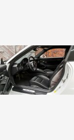 2014 Porsche 911 Coupe for sale 101119790