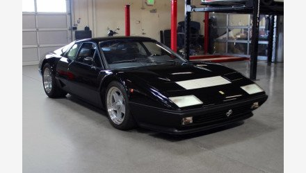 1979 Ferrari 512 BB for sale 101119805