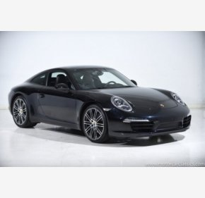 2015 Porsche 911 Coupe for sale 101119931