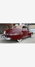 1947 Mercury Series 79M for sale 101119976