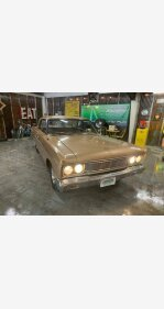 1965 Ford Fairlane for sale 101120497