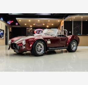 1965 Shelby Cobra for sale 101120900