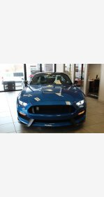 2019 Ford Mustang for sale 101120904
