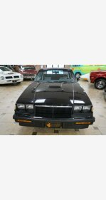1986 Buick Regal for sale 101120974