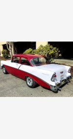 1956 Chevrolet 210 for sale 101120994