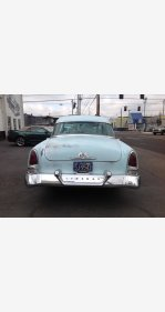 1954 Lincoln Capri for sale 101121035