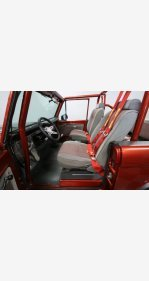 1976 Ford Bronco for sale 101121039