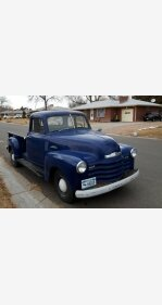 1953 Chevrolet 3600 for sale 101121443