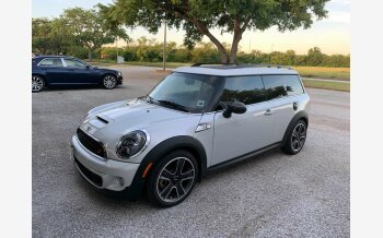 2011 MINI Cooper for sale 101121482