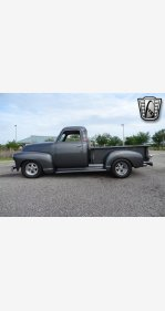 1949 Chevrolet 3100 for sale 101121503