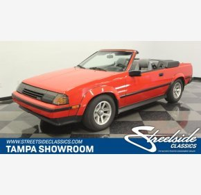 1985 Toyota Celica for sale 101121517