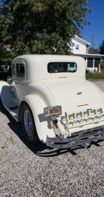 1930 Buick Other Buick Models for sale 101121695