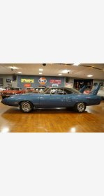 1970 Plymouth Superbird for sale 101121820