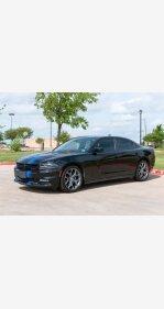 2015 Dodge Charger SXT for sale 101121823