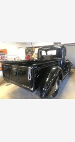 1939 Ford Pickup for sale 101122012