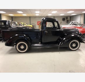 1939 Ford Pickup for sale 101122014