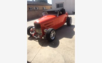 1932 Ford Other Ford Models for sale 101122041