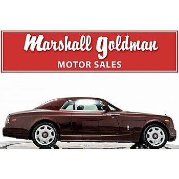 2015 Rolls-Royce Phantom for sale 101122058