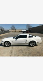 2007 Ford Mustang GT Coupe for sale 101122488