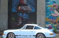 1972 Porsche 911 for sale 101122559