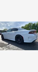 2018 Dodge Charger SRT for sale 101122772