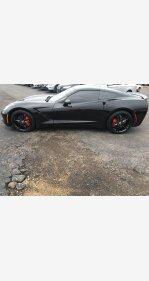 2016 Chevrolet Corvette Coupe for sale 101122975