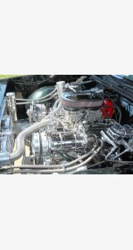1979 Chevrolet El Camino for sale 101123054