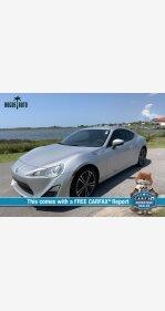 2013 Scion FR-S for sale 101123104