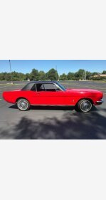 1966 Ford Mustang for sale 101123155